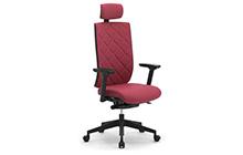 Sedie Da Ufficio Per Postura Corretta : Sedie da ufficio che favoriscono una corretta postura da seduti